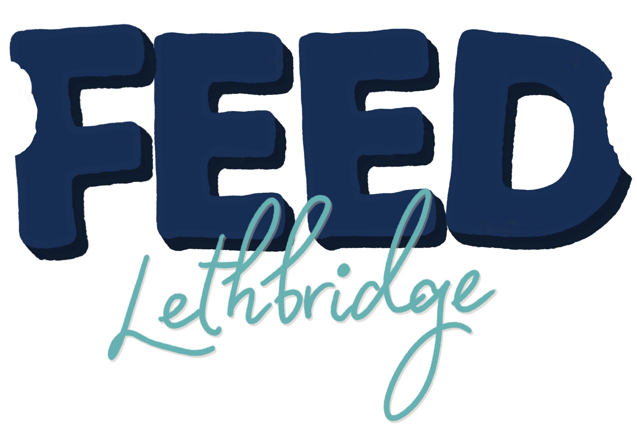 Feed Lethbridge
