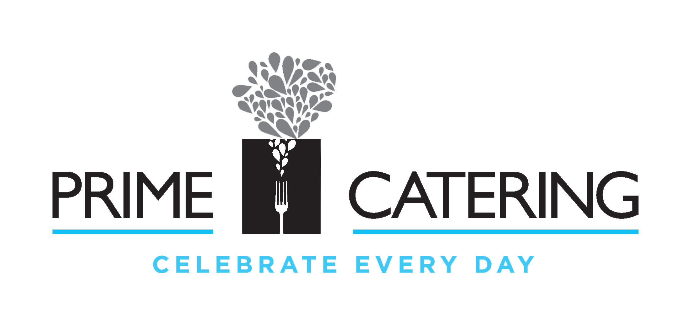 Prime_Catering_blue_celebrate_transparent