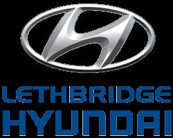 leth hyundai